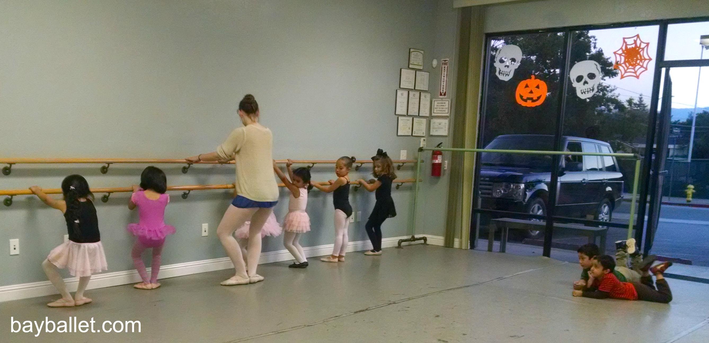 Bay_Ballet_Academy_San_Jose_Willow_Glen_Maximo_Califano_Dance_Classes_Jazz_Lyrical_Hip_Hop_Modern_Neoclassical_Class_1
