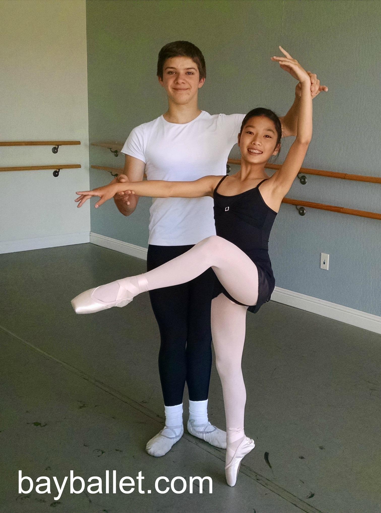 Bay_Ballet_Academy_San_Jose_Willow_Glen_Maximo_Califano_Dance_Classes_Jazz_Lyrical_Hip_Hop_Modern_Neoclassical_Class_10