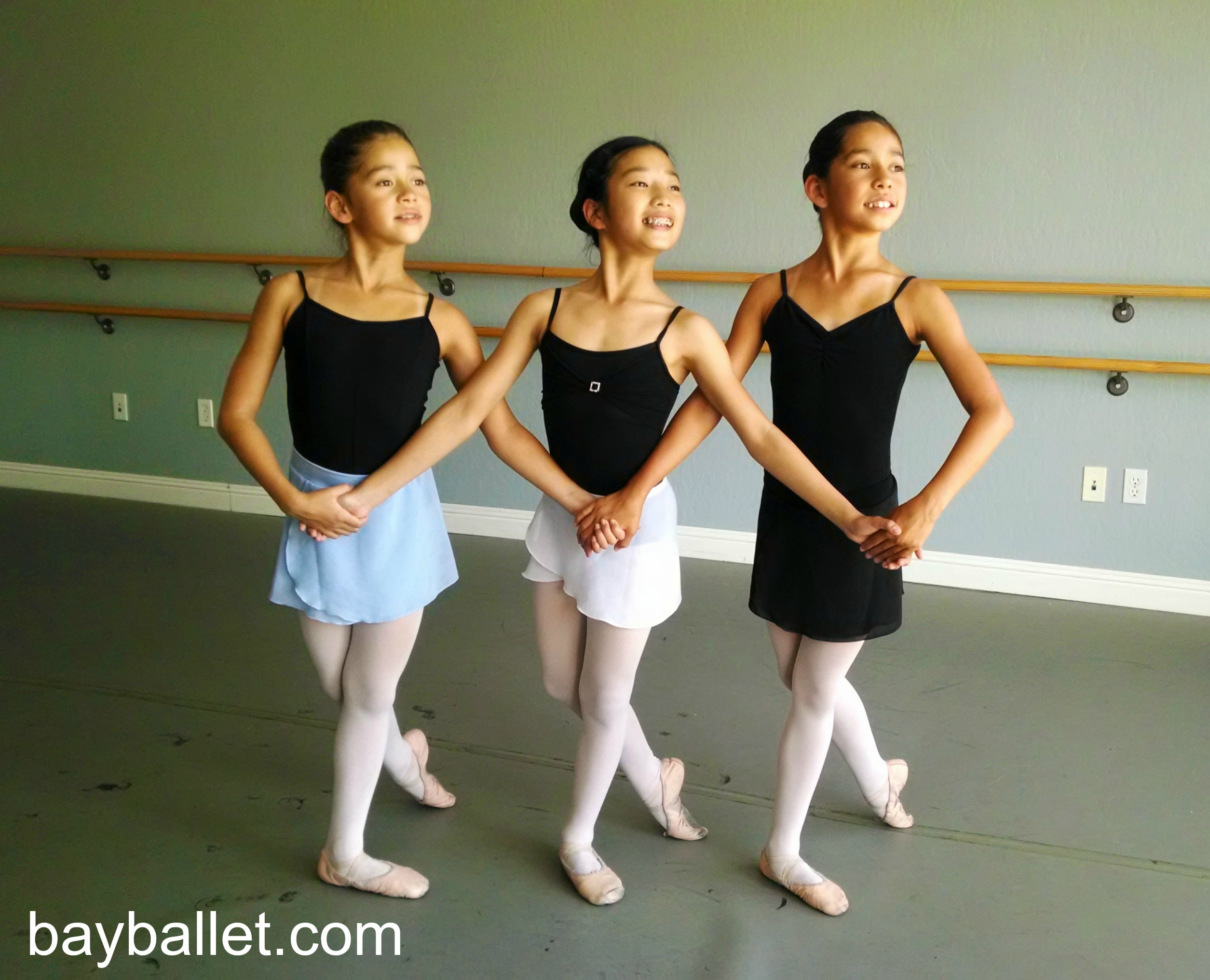 Bay_Ballet_Academy_San_Jose_Willow_Glen_Maximo_Califano_Dance_Classes_Jazz_Lyrical_Hip_Hop_Modern_Neoclassical_Class_11