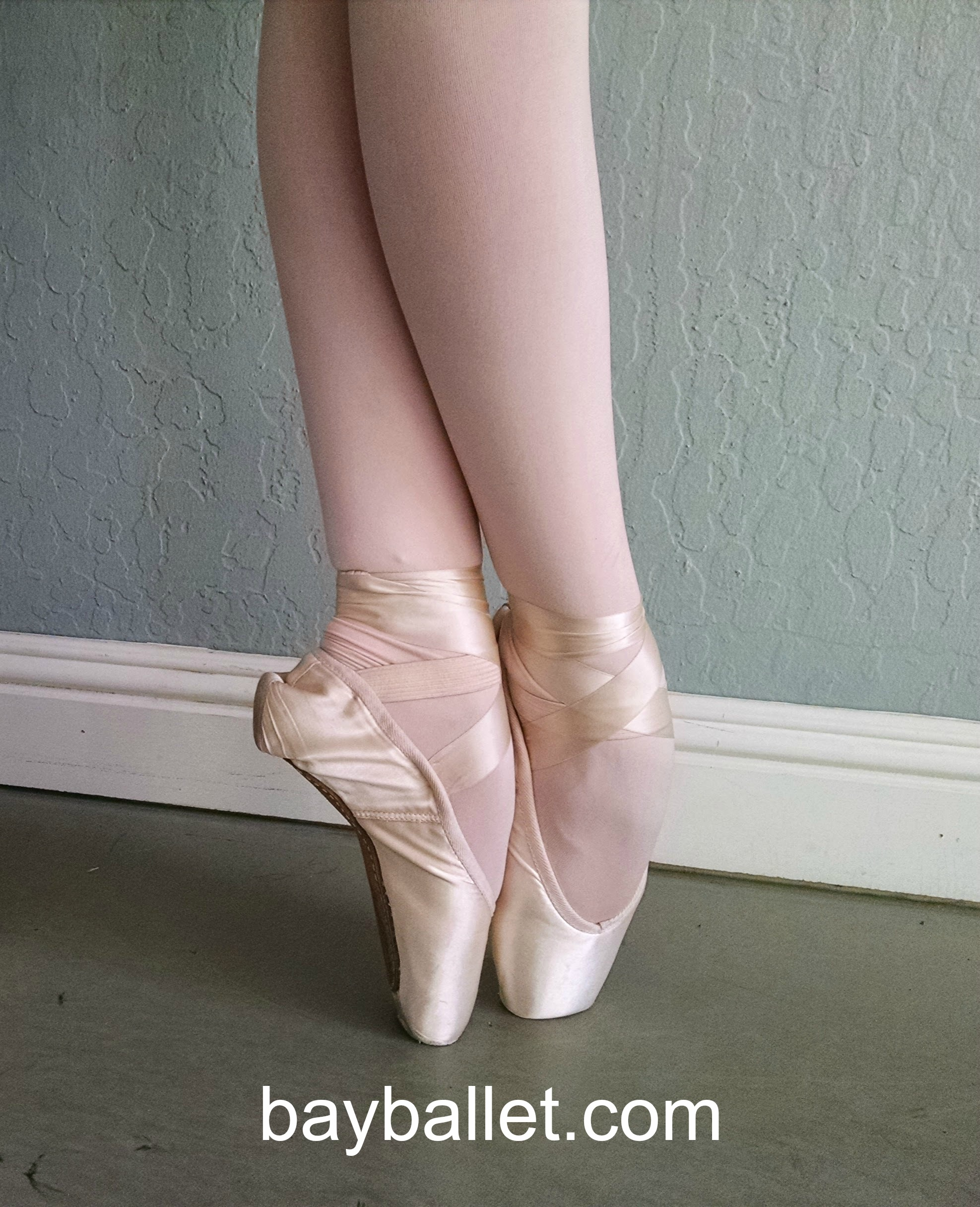 Bay_Ballet_Academy_San_Jose_Willow_Glen_Maximo_Califano_Dance_Classes_Jazz_Lyrical_Hip_Hop_Modern_Neoclassical_Class_12
