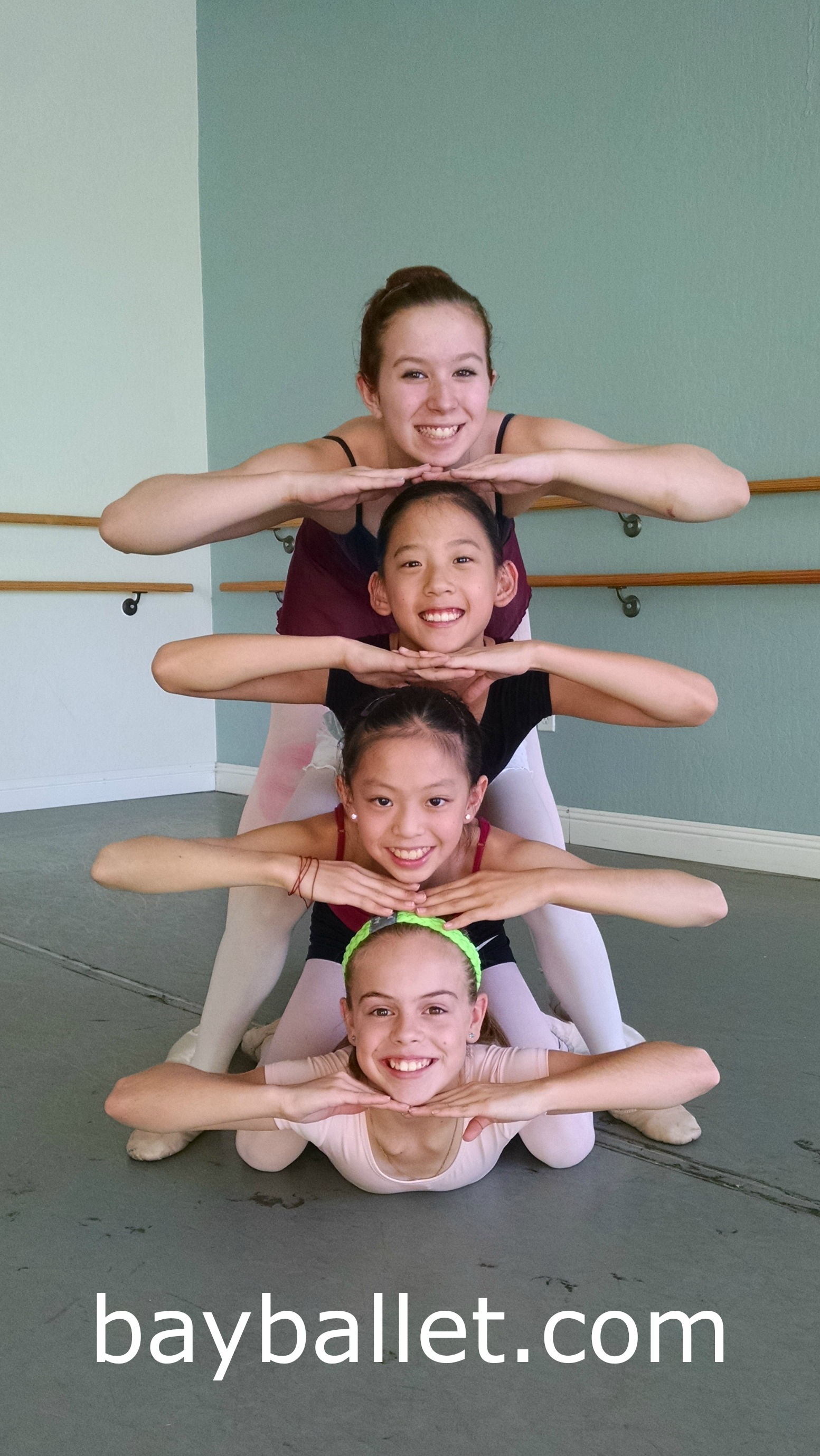 Bay_Ballet_Academy_San_Jose_Willow_Glen_Maximo_Califano_Dance_Classes_Jazz_Lyrical_Hip_Hop_Modern_Neoclassical_Class_14