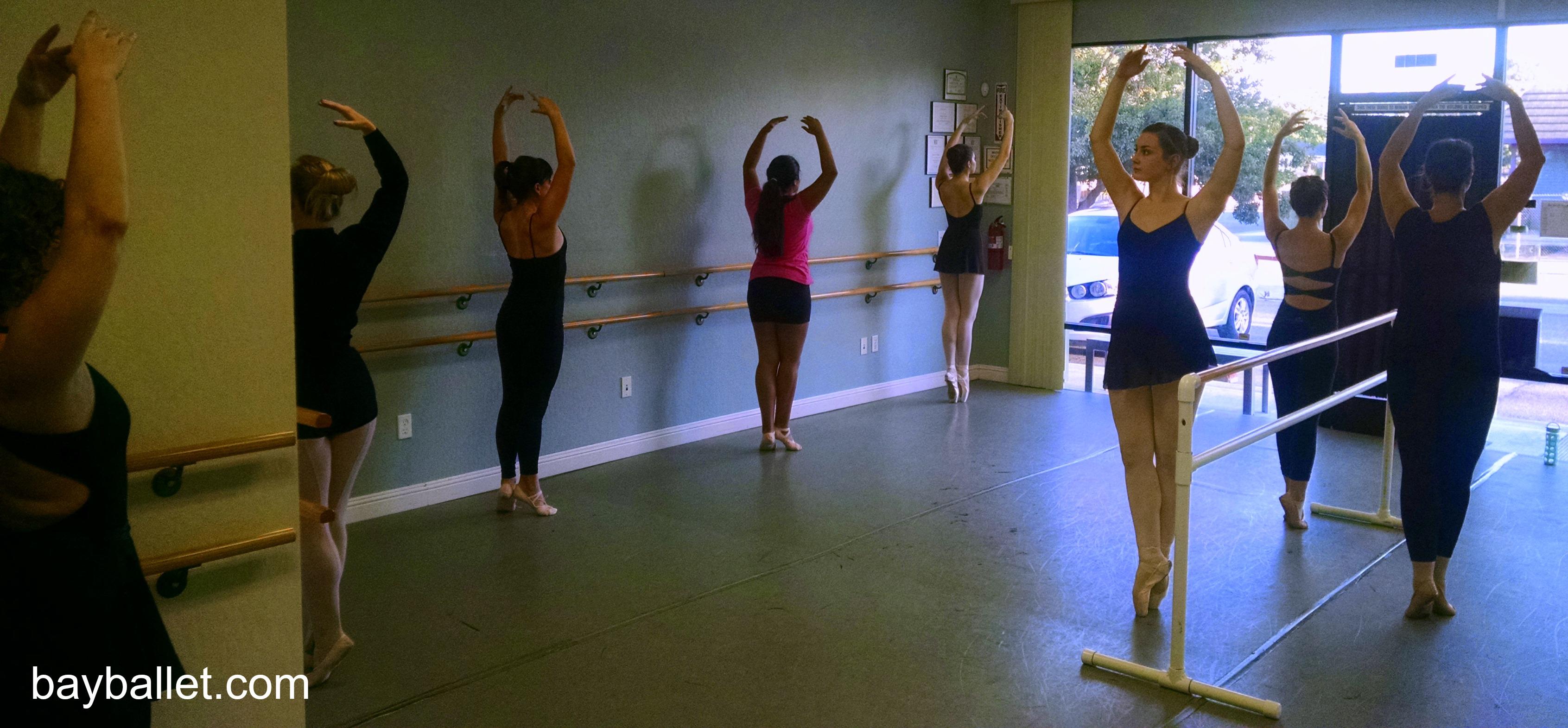 Bay_Ballet_Academy_San_Jose_Willow_Glen_Maximo_Califano_Dance_Classes_Jazz_Lyrical_Hip_Hop_Modern_Neoclassical_Class_3