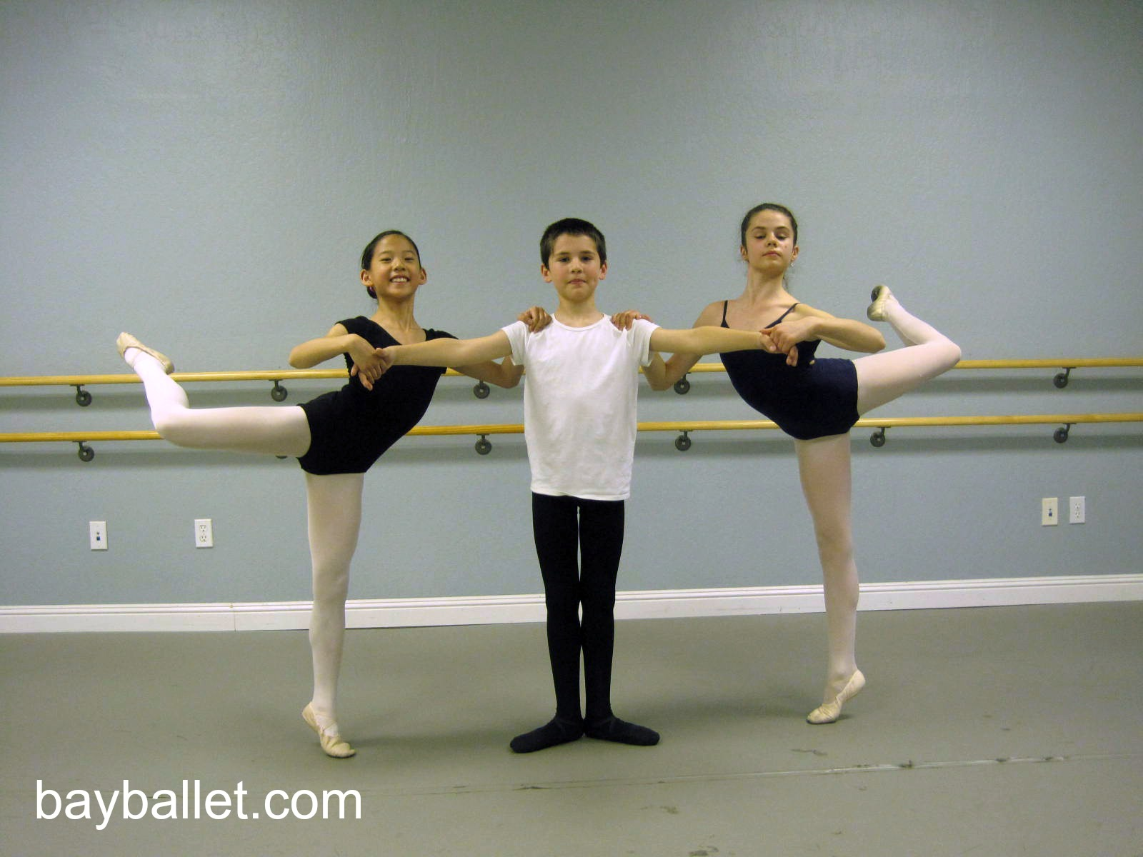 Bay_Ballet_Academy_San_Jose_Willow_Glen_Maximo_Califano_Dance_Classes_Jazz_Lyrical_Hip_Hop_Modern_Neoclassical_Class_5