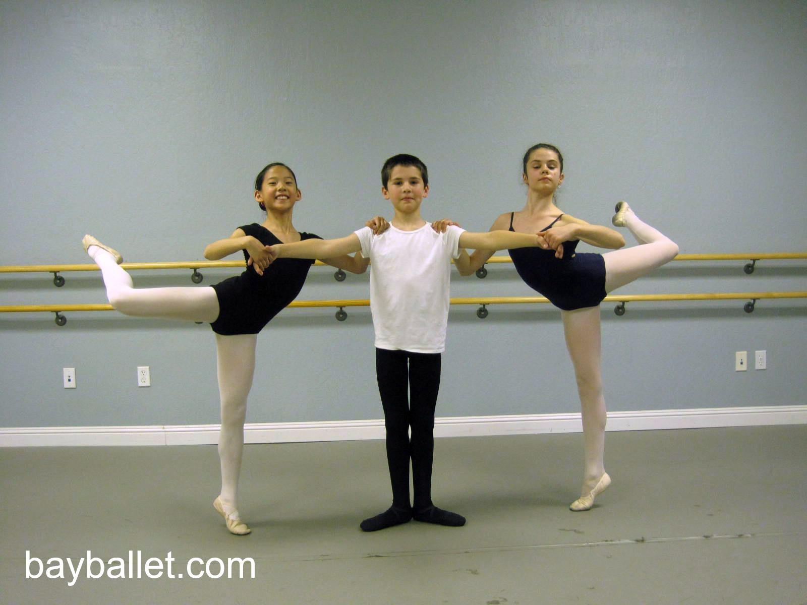 Bay_Ballet_Academy_San_Jose_Willow_Glen_Maximo_Califano_Dance_Classes_Jazz_Lyrical_Hip_Hop_Modern_Neoclassical_Class_5