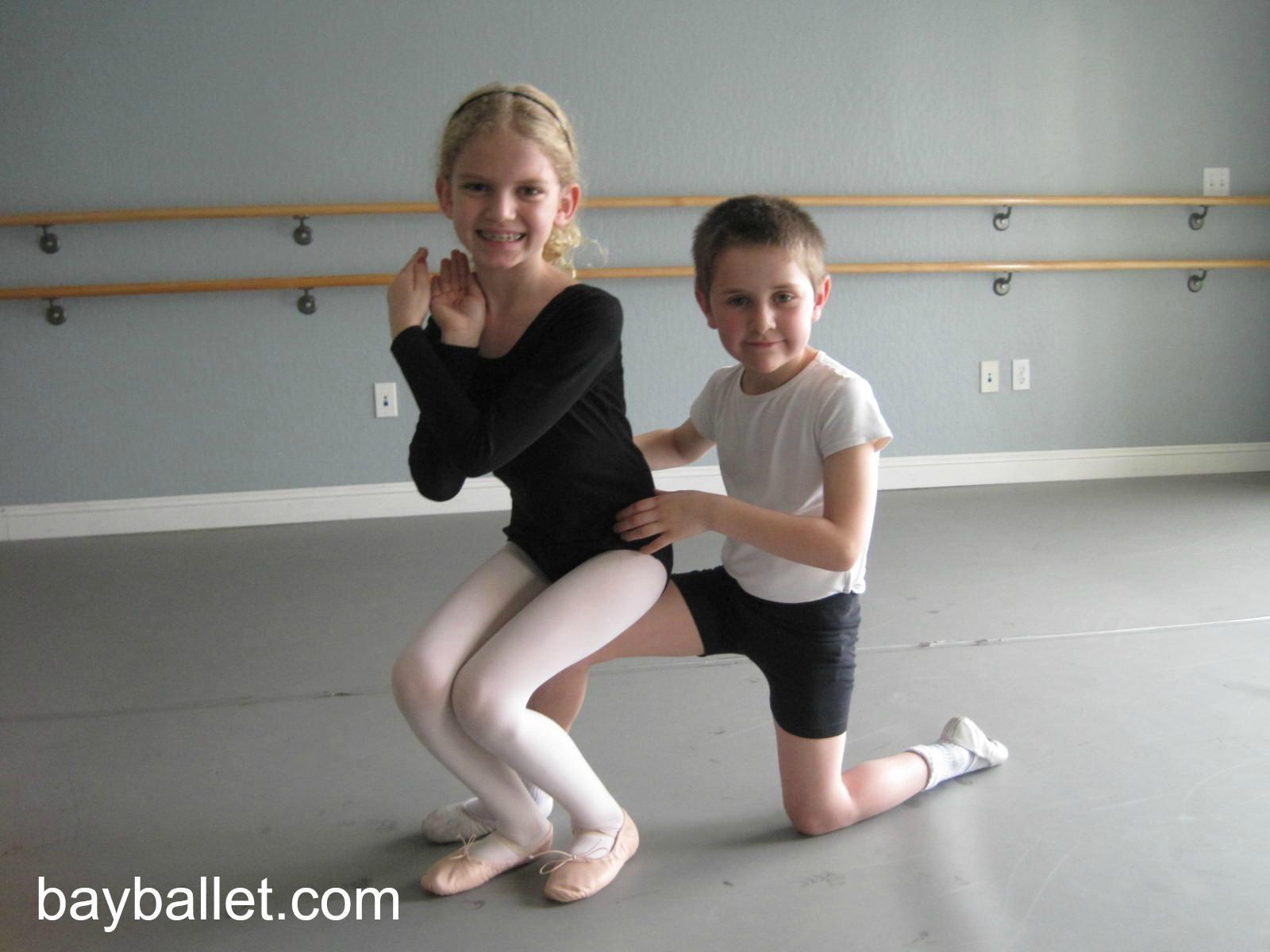 Bay_Ballet_Academy_San_Jose_Willow_Glen_Maximo_Califano_Dance_Classes_Jazz_Lyrical_Hip_Hop_Modern_Neoclassical_Class_6