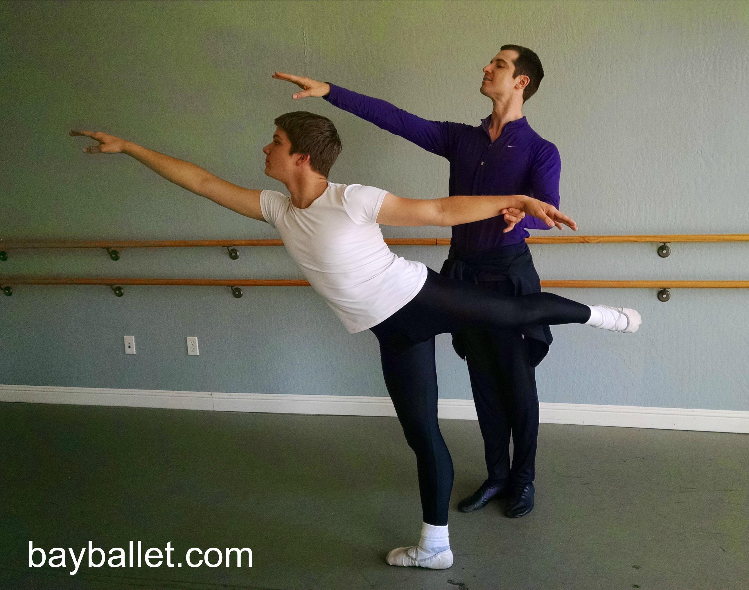 Bay_Ballet_Academy_San_Jose_Willow_Glen_Maximo_Califano_Dance_Classes_Jazz_Lyrical_Hip_Hop_Modern_Neoclassical_Class_9
