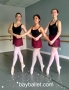 Bay_Ballet_Academy_San_Jose_Willow_Glen_Maximo_Califano_Dance_Classes_Jazz_Lyrical_Hip_Hop_Modern_Neoclassical_Class_13