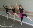 Bay_Ballet_Academy_San_Jose_Willow_Glen_Maximo_Califano_Dance_Classes_Jazz_Lyrical_Hip_Hop_Modern_Neoclassical_Class_15