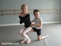 Bay_Ballet_Academy_San_Jose_Willow_Glen_Maximo_Califano_Dance_Classes_Jazz_Lyrical_Hip_Hop_Modern_Neoclassical_Class_6