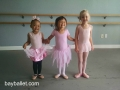 Bay_Ballet_Academy_San_Jose_Willow_Glen_Maximo_Califano_Dance_Classes_Jazz_Lyrical_Hip_Hop_Modern_Neoclassical_Class_8