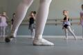 bay_ballet_academy_pre_ballet_class_maximo_califano