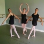 bay_ballet_academy_san_jose_willow_glen_maximo_califano_dance_classes_1